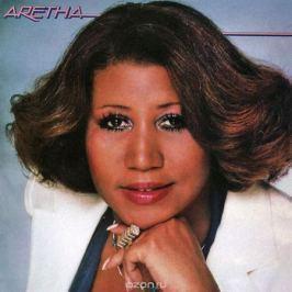Арета Фрэнклин Aretha Franklin. Aretha