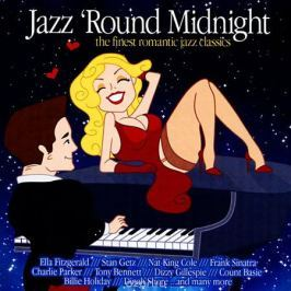 Jazz Round Midnight (2 CD)