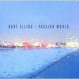 Курт Эллинг Kurt Elling. Passion World