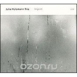 Julia Hulsmann. Imprint