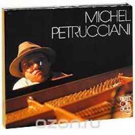 Мишель Петруччани Michel Petrucciani. Best Of (3 CD)