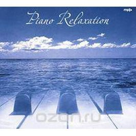 Бобби Дюрхем,Массимо Фарао,Лорензо Конте,Алдо Зунино,Роберто Фахинетти Piano Relaxation (mp3)