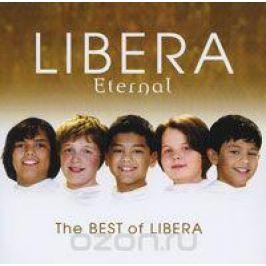 Libera Libera. Eternal. The Best Of Libera (2 CD)