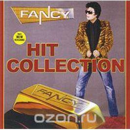 Фэнси Fancy. Hit Collection