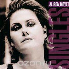 Элисон Мойе Alison Moyet. Singles