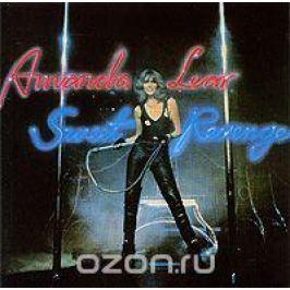 Аманда Лир Amanda Lear. Sweet Revenge