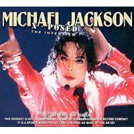 Майкл Джексон Michael Jackson. X-Posed. The Interwiew