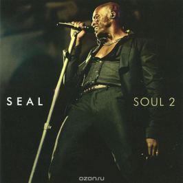 Seal Seal. Soul 2