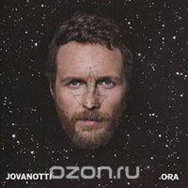 Jovanotti Lorenzo Jovanotti Cherubini. Ora