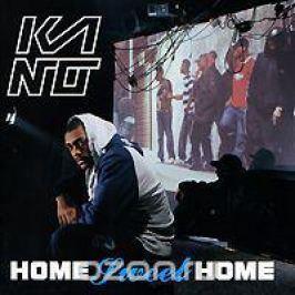 Kano. Home Sweet Home