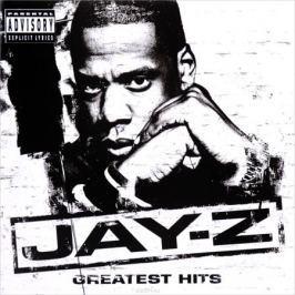 Jay Z Jay-Z. The Very Best Of
