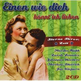 Einen wie dich konnt ich lieben (2 CD)