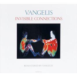 Вангелис Vangelis. Invisible Connections