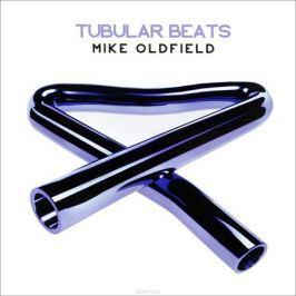 Майк Олдфилд Mike Oldfield. Tubular Beats