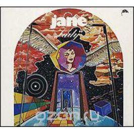 Jane Jane. Lady