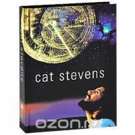 Cat Stevens. On The Road To Find Out (4 CD)