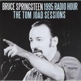 Брюс Спрингстин Bruce Springsteen. 1995 Radio Hour