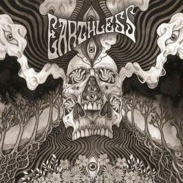 Earthless Earthless. Black Heaven