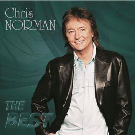 Крис Норман Chris Norman: The Best (LP)