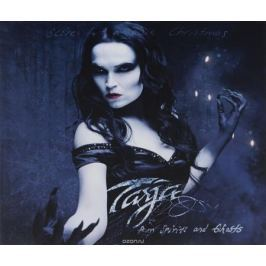 Tarja Tarja. From Spirits And Ghosts (Score For A Dark Christmas)