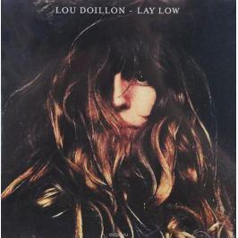 Лу Дойлон Lou Doillon. Lay Low