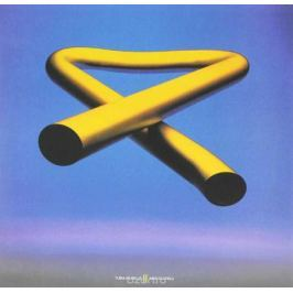 Майк Олдфилд Mike Oldfield. Tubular Bells II (LP)