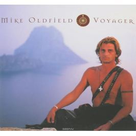 Майк Олдфилд Mike Oldfield. Voyager (LP)