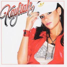 Kayliah KAYLIAH. ON A TOUS BESOIN DE CROIRE