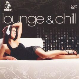 Lounge & Chill (2 CD)