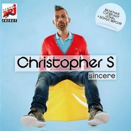 Chrictopher S Christopher S. Sincere