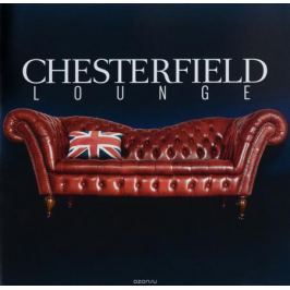 Chesterfield Lounge (2 CD)