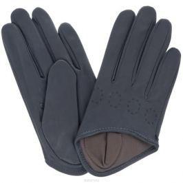 Перчатки женские Michel Katana, цвет: чернильный. K81-IF1. Размер 7