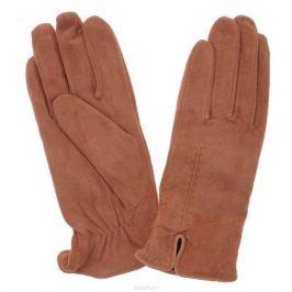 Перчатки женские Dali Exclusive, цвет: персик. SP11_ALINA. Размер 7
