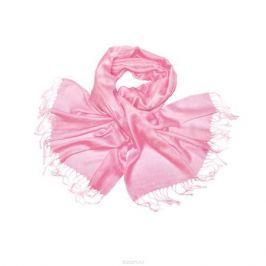 Палантин Ethnica, цвет: розовый. 440190н. Размер 70 см х 180 см
