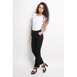 Брюки женские Rocawear, цвет: черный. R041519. Размер M (46)