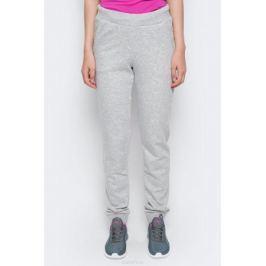 Брюки спортивные женские Puma ESS Sweat Pant TR W, цвет: серый. 83842804. Размер XL (48/50)