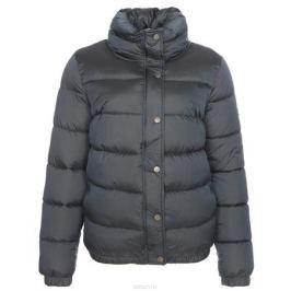 Куртка женская Grishko, цвет: синий. AL - 3291. Размер 42