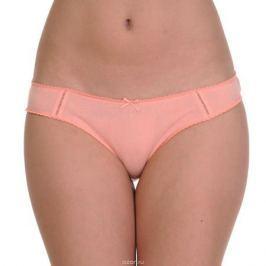 Трусы женские Vis-A-Vis, цвет: светло-розовый. DS1124. Размер M (46)