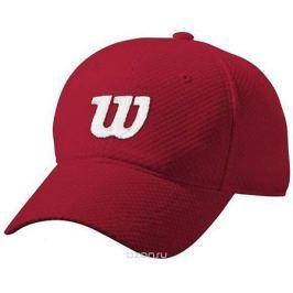 Бейсболка Wilson
