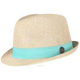 Шляпа женская Regatta Taalia Hat, цвет: коралловый. RWC075-38N. Размер универсальный