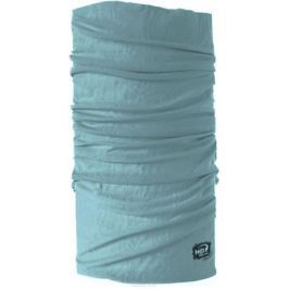 Бандана Wind X-Treme MerinoWool, цвет: голубой. 5010. Размер универсальный