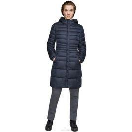 Куртка женская Grishko, цвет: синий. AL-3297. Размер 42 Женская одежда