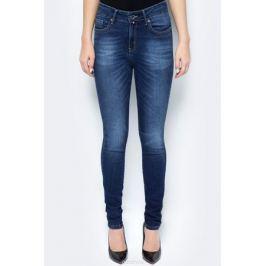 Джинсы женские F5, цвет: синий. 275029_w.medium. Размер 26-34 (42-34) Женская одежда