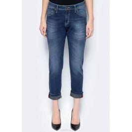 Джинсы женские F5, цвет: синий. 275030_w.medium. Размер 36-34 (52/54-34) Женская одежда