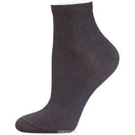 Носки женские Брестские Active, цвет: черный. 14С1302_028. Размер 38/39