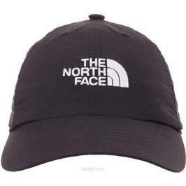 Бейсболка The North FaceHorizon Hat, цвет: черный. T0CF7WJK3. Размер S/M (53/56)