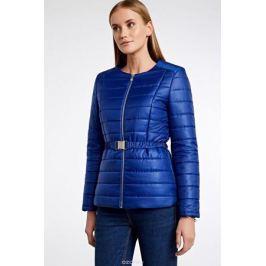 Куртка женская Concept Club Granvia, цвет: синий. 10200130137_500. Размер M (46)