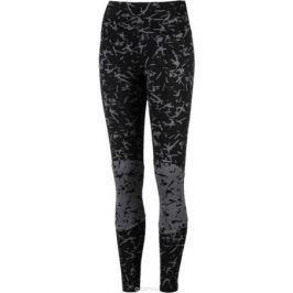 Леггинсы женские Puma Fusion Legging, цвет: черный. 85013101. Размер M (44/46)