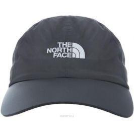Бейсболка The North FaceDryvent Logo Hat, цвет: серый. T0CG0H0C5. Размер универсальный