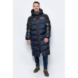 Куртка мужская Calvin Klein Jeans, цвет: синий. J30J305580_4020. Размер M (44/46)